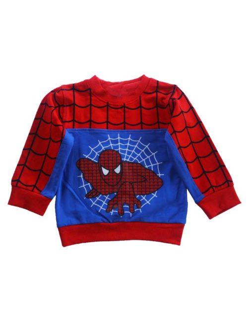 Spider Man Kit