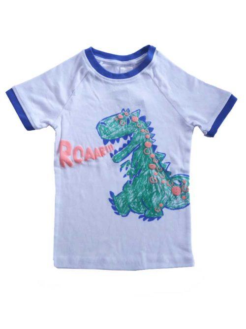Dino T Shirt