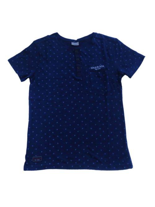 Max T Shirt