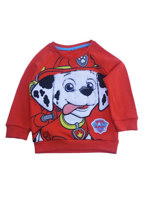 101 Sweater